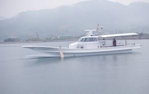 松野船 栄丸